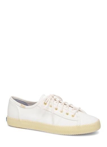 Keds Sneakers Krem